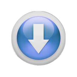 File:Download-icon-blue.jpg