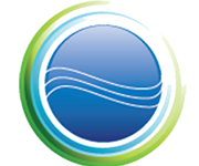 File:MHK-UserGuide-Logo.png