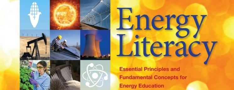 File:Energy Lit.JPG
