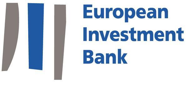 File:EuroInvestBank.JPG