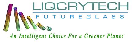 File:LiqcrytechLLC logo.png