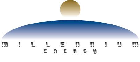 File:ME-logo.jpg
