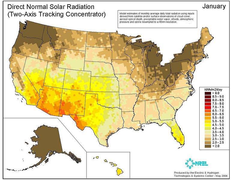 File:NREL-map-csp-us-january-may2004.jpg