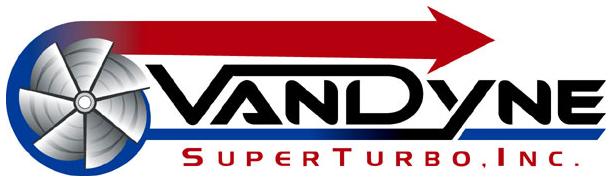 File:VanDynSuperTurbo logo.png