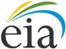 Logo: U.S. Energy Information Administration