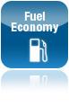 Logo: Fuel Economy.gov - Mobile