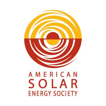 File:AmericanSolarEnergySociety logo.jpg