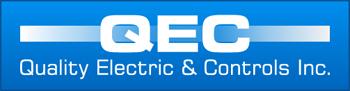 File:Qec1logo web.jpg
