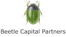 File:BeetleCapitalPartners logo.png