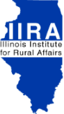 Good IIRA logo.png