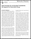 File:State renewable white paper.jpg