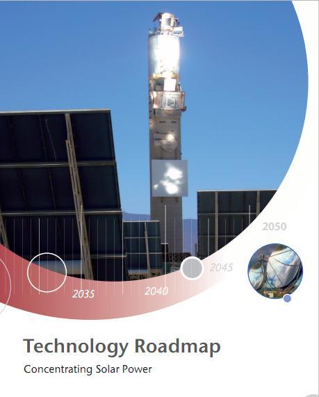 File:TechnologyRoadmapCSP.JPG