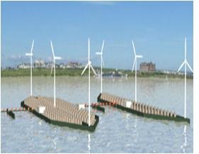 File:The Ocean Hydro Electricity Generator Plant.jpg