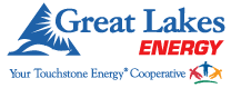 File:Gtlakes-logo.png