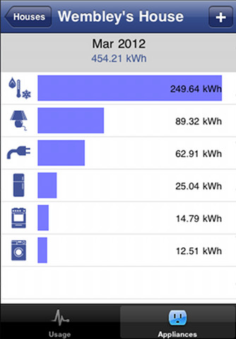 File:Plotwatt mobile screenshot.png