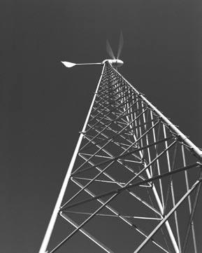File:Windinstallation.jpg