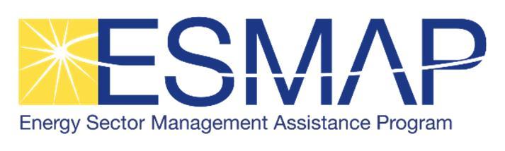 File:ESMAP-logo.JPG
