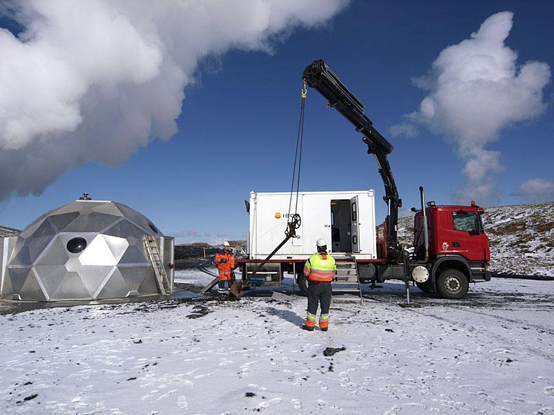 File:Geothermal-well-testing-isor5146.jpg