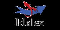 File:IdalexTechnologies logo.png