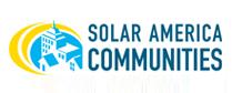 File:Solar-Logo.png