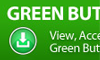Uam-greenbuttonapps.png