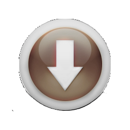 File:Download-icon-brown.jpg