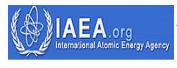 File:IAEA.png