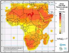 File:Solar data tilt img.jpg