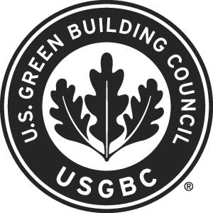 File:Usgbc logo blk.jpg
