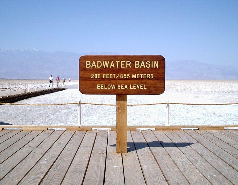 File:Badwater basin.jpg