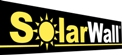 File:New SolarWall logo (18%).jpg