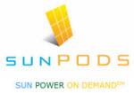 File:Smallest Sunpods site.jpg