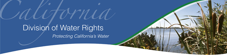 File:Waterrights3.jpg