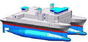 File:Hydrokinetic Power Barge.jpg