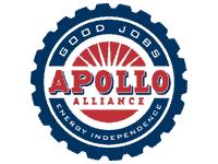 File:ApolloAlliance logo.png