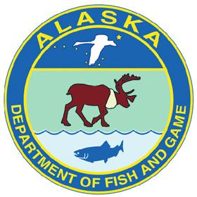File:Fish game logo.jpg