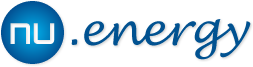 File:Nuenergy.fw.png