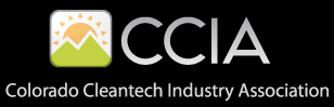 File:ColoradoCleantechIndustryAssociation logo.jpg