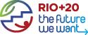 File:Rio20Futureogo.png