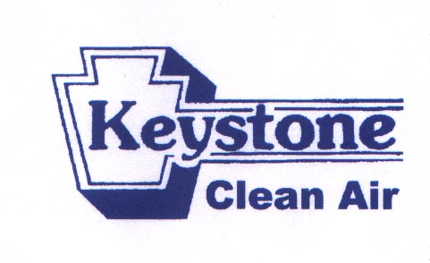 File:Keystone logo 1.jpg