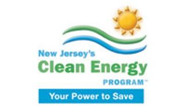 File:NewJerseyCleanEnergyProgram logo.jpg