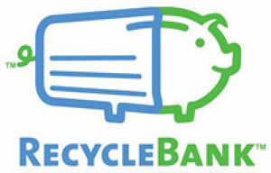 File:RecycleBank-logo.png