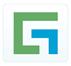 File:Green-hydrogen-company-logo.png
