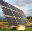 File:Irena solar.png