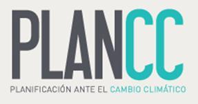 File:PlanCC logo.JPG