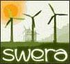 SWERA logo.png