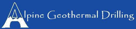 File:AlpineGeothermalDrilling logo.png