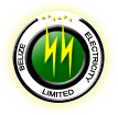 File:Belize Electricity Limited.png