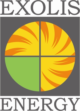 File:Exolis Logo 10.27.09.JPG