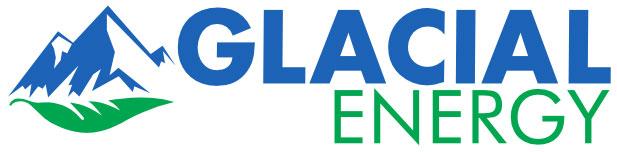 File:Glacial-energy-logo.jpg
